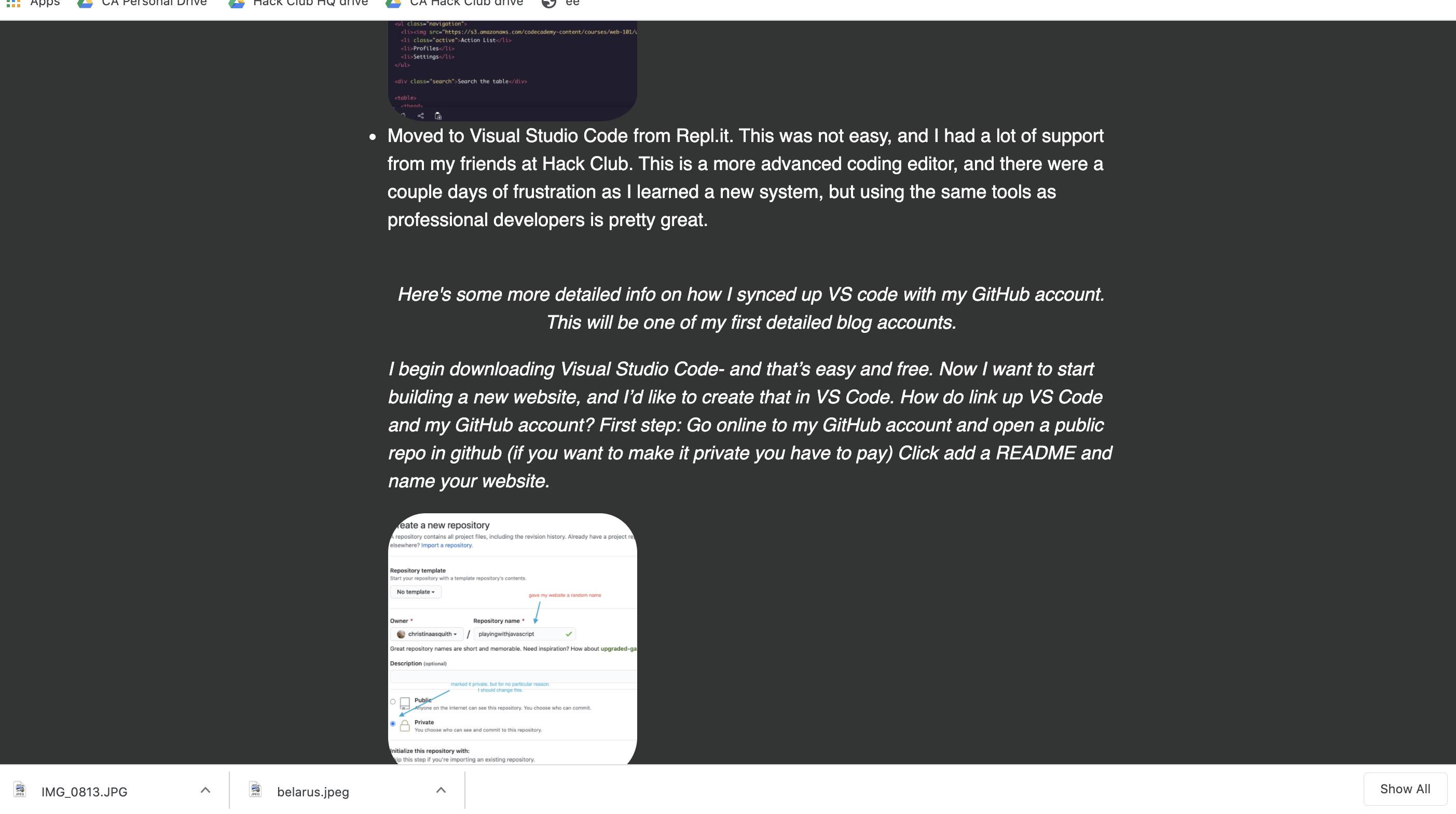 https://cloud-1179rifnu.vercel.app/0screen_shot_2020-09-18_at_2.12.18_pm.png